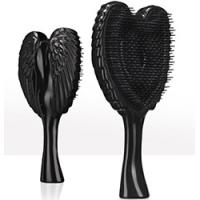 Tangle Angel GR8 Graphite - Расческа-ангел для волосTangle Angel GR8 Graphite - Расческа-ангел для волос купить по низкой цене с доставкой по Москве и регионам в интернет-магазине ProfessionalHair.<br>