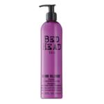 TIGI Bed Head Dumb Blonde - Кондиционер-маска для блондинок 750 мл