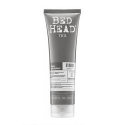 Tigi Bed Head Urban Antidotes Reboot Scalp Shampoo - Шампунь для очищения раздражённой кожи головы, 250 мл.