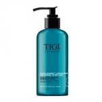 TIGI Hair Reborn Hydra-Synergy Conditioner - Кондиционер-увлажнение для нормальных и сухих волос 250 мл