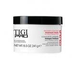 Tigi Pro Radiant Colour - Маска для окрашенных волос, 241 г.