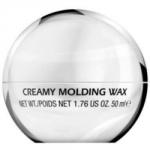 TIGI S Factor Molding Wax - Крем-воск текстурирующий для волос, 50 мл.