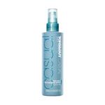 Toni&Guy Casual Sea Salt Texturising Spray - Спрей для волос текстурирующий «Морская соль» 75 мл